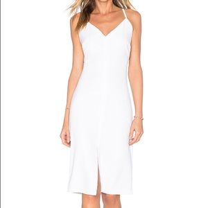BB Dakota Zofia Dress NWT